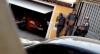 Presos suspeitos de envolvimento em assalto a Viracopos