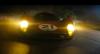 """Cinema: Estreia no Brasil o filme """"Ford vs Ferrari"""""""