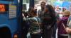 BH: Polícia investiga caso de assédio em ônibus