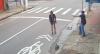 Homem é preso após matar moradora de rua no Rio de Janeiro