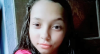 SP: Acidente com ônibus mata menina de 13 anos e deixa dois feridos graves