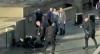 Estado Islâmico reivindica ataque que deixou 2 mortos em Londres