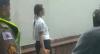 Advogada é presa e diz ser racista em Belo Horizonte