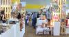 Belo Horizonte sedia a maior feira de artesanato da América Latina