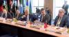 Governadores discutem ICMS dos combustíveis em Brasília