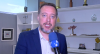 Em parceria com a DAZN, Copa Sul-Americana está de volta na RedeTV!