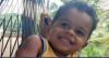 Corpo de criança desaparecida há 2 dias é encontrado em lagoa