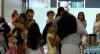 Brasileiros deportados dos EUA chegam ao Brasil