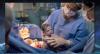 RJ: foto de bebê emburrada ao nascer viralizou na internet