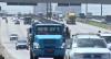 Caminhoneiros enfrentam problemas nas estradas por conta da quarentena