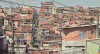 Paraisópolis confirma cinco casos de coronavírus e moradores se mobilizam