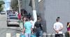 Pandemia causa corrida por gás de cozinha em SP