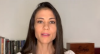 """""""Mandetta está se tornando indemissível"""", diz Amanda Klein"""