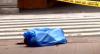 Serviço funerário do Equador entra em colapso por causa do coronavírus