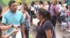 Governo lançará aplicativo para pagar auxílio de R$ 600