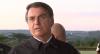 Auxílio de R$ 600: Bolsonaro diz que governo quer estender benefício