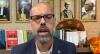 Alvo de operação contra Fake News, Allan dos Santos rebate acusações