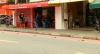 Prefeitura de Ilhabela limita entrada de proprietários de imóveis na cidade