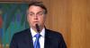 Jair Bolsonaro defende entendimento entre os poderes
