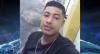 Caso Guilherme: Jovem foi morto com dois tiros na cabeça