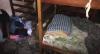 Clínicas de reabilitação torturavam pacientes em SP, diz polícia