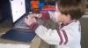 Empresas investem em suporte para ensino online