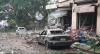 Explosão em área portuária de Beirute mata dezenas de pessoas