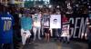 Protesto por jovem assassinado pela PM reúne centenas de pessoas em SP