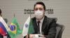 Covid-19: Paraná fecha parceria com a Rússia para produção de vacina