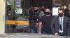 PMs que agrediram jovem em shopping no Rio serão indiciados por racismo