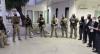 15 policiais são presos por cobrarem até R$ 10 mil de traficantes no Ceará