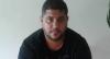 STF forma maioria a favor de prisão de André do Rap