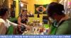 Países de língua portuguesa fazem a festa na China