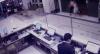 Funcionário de hotel é preso acusado de estuprar hóspede no Rio de Janeiro