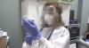 Covid-19: Seis milhões de doses da CoronaVac devem chegar até segunda em SP