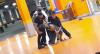 Polícia prende funcionária do Carrefour que assistiu assassinato