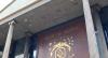 Maçonaria afasta líder acusado de assédio sexual