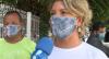Sari Corte Real começa a ser julgada pela morte do menino Miguel
