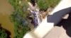 Caminhão despenca de ponte e quatro pessoas morrem em Minas Gerais