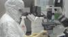 Vacina de Oxford recebe aval do Ministério da Ciência e Tecnologia
