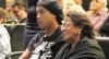 Mãe do Ronaldinho Gaúcho morre após complicações da Covid-19