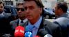 Bolsonaro se encontra com embaixadores do Golfo Pérsico