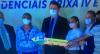 Bolsonaro volta a defender tratamento precoce contra a covid-19