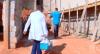 Cidade de Jandira diminui ocupação de leitos para covid-19