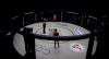 RedeTV! Extreme Fighting estreia nesta sexta-feira