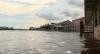 Mais de 24 mil famílias de Manaus são afetadas pela cheia do Rio Negro