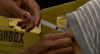 São Paulo faz 'Dia D' para imunizar quem está com 2ª dose atrasada