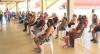 Manaus faz mutirão de vacinação contra a Covid-19 neste sábado