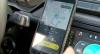 Belo Horizonte tem queda no número de motoristas por aplicativo