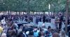 Homenagens às vítimas do ataque de 11 de setembro